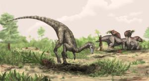 Nyasasaurus parrintoni