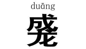 Duang